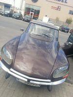 http://dstiburon.blogspot.com.es/